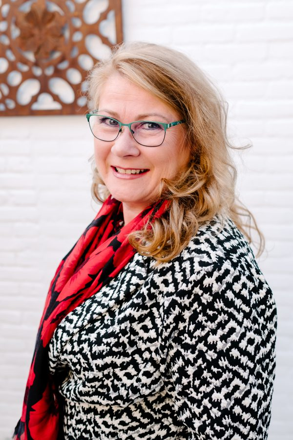 Sylvia Coppens Fotografie – Stralend040-254